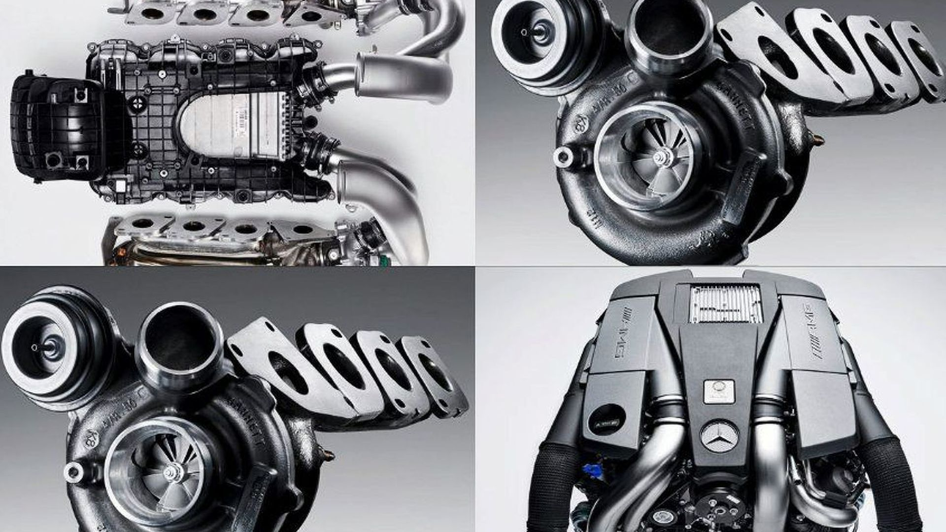 mercedes amg new twin turbo 5 5 litre v8 engine revealed