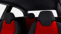 Artist's rendering - Mitsubishi Concept CS [video]