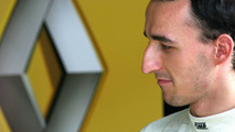 Renault admits Mercedes may move ahead in Spain