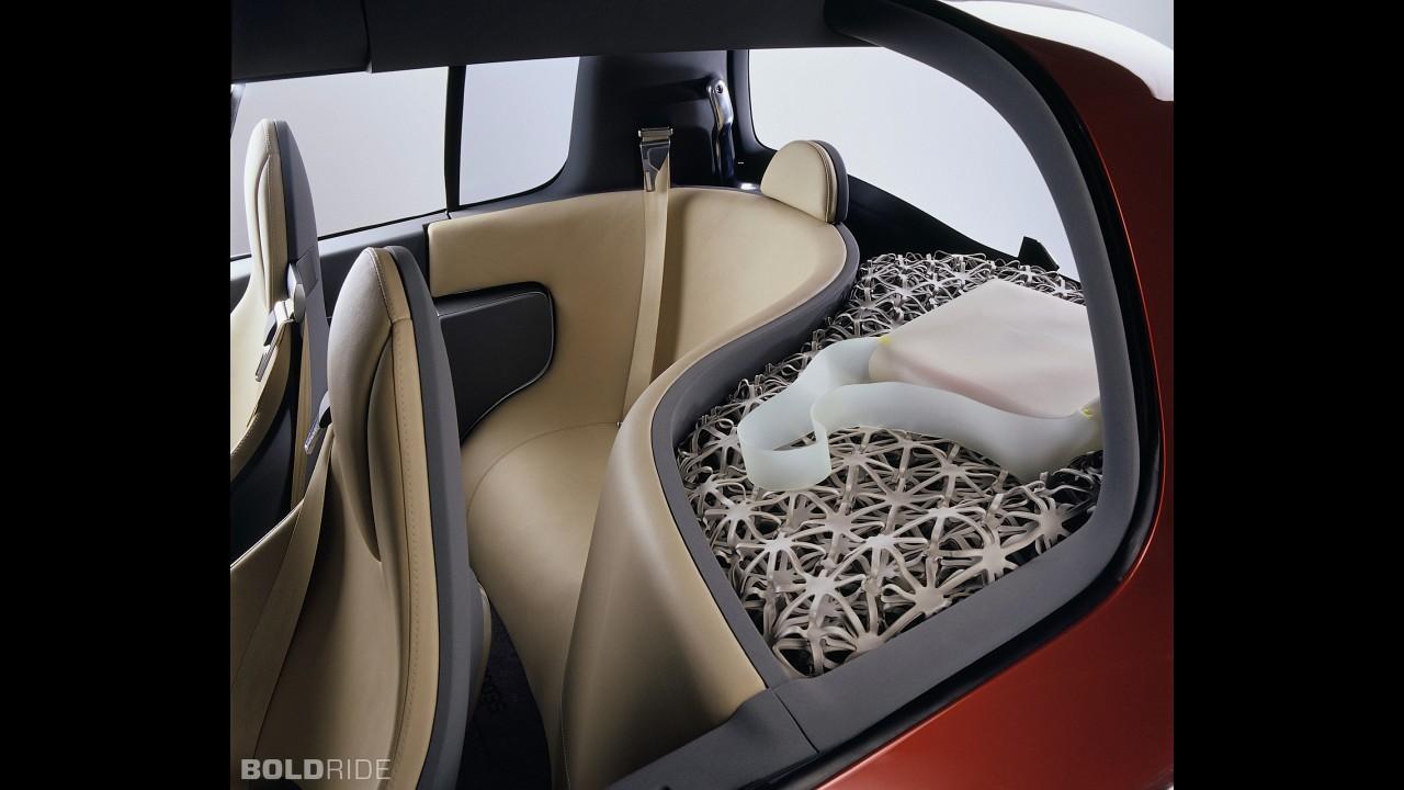 Renault Zoe Concept