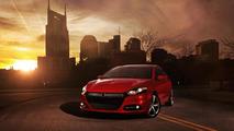 Fiat Viaggio headed to Beijing Motor Show - report
