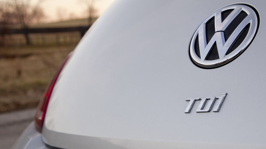 VW agrees to $1.6 billion vehicle buyback in Canada