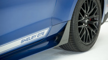 2017 Shelby American GTE Mustang