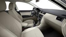 2013 Seat Toledo 25.06.2012
