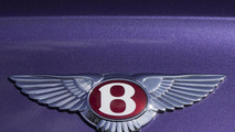 Bentley to debut a new model at the Goodwood Festival of Speed [UPDATE]