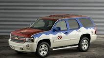 General Motors at 2006 SEMA