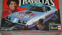 Travolta Fever Sold On Ebay