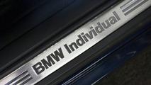 BMW 3 Series Individual Luminance Edition (AU)