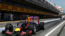 Red Bull crisis deepens in Barcelona