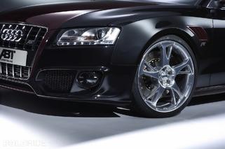 ABT Audi AS5