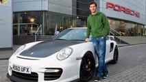 F1 teams 'still sniffing around' - Webber