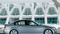 New BMW 3 Series Introduction