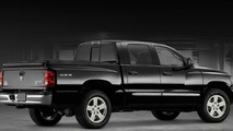 Ram Dakota successor confirmed, diesel engine possible - report