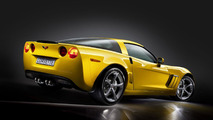 Chevrolet Corvette celebrates its 60th anniversary [video]