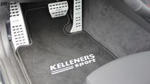 BMW 3-series by Kelleners Sport