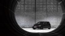 VW Golf GTI Clubsport Edition 40