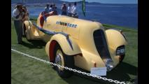Duesenberg SJ Speedster