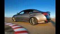 Lexus GS 350 F Sport