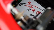 F1 drivers have doped - expert