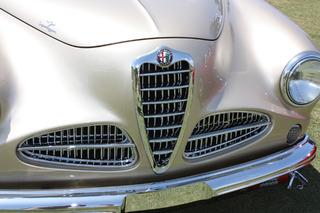 Alfa Romeo 1900