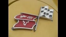 Kia Optima Turbo