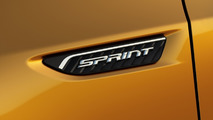 Ford Falcon XR Sprint teased ahead of 2016 launch