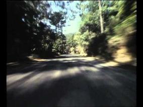 Jean Ragnotti - Rally Portugal 1984 ONBOARD (2/2)