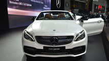 Mercedes-AMG sees global expansion, plans dedicated showrooms