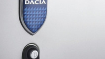 Dacia Logan New Collection