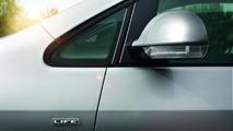 Volkswagen Golf Plus LIFE