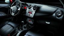 Alfa Romeo MiTo GTA with 230hp Confirmed