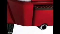 Dodge Nitro Concept