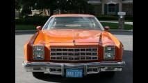 Chevrolet Monte Carlo Landau