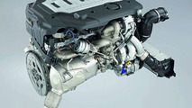 3.0 liter VTT inline six engine