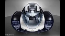 Peugeot RD Concept