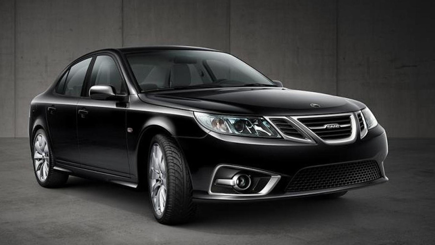 Saab owner NEVS facing bankruptcy petition - report