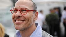 New era risks 'destroying' F1 - Villeneuve