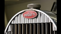 Bugatti Type 57 Stelvio by Gangloff