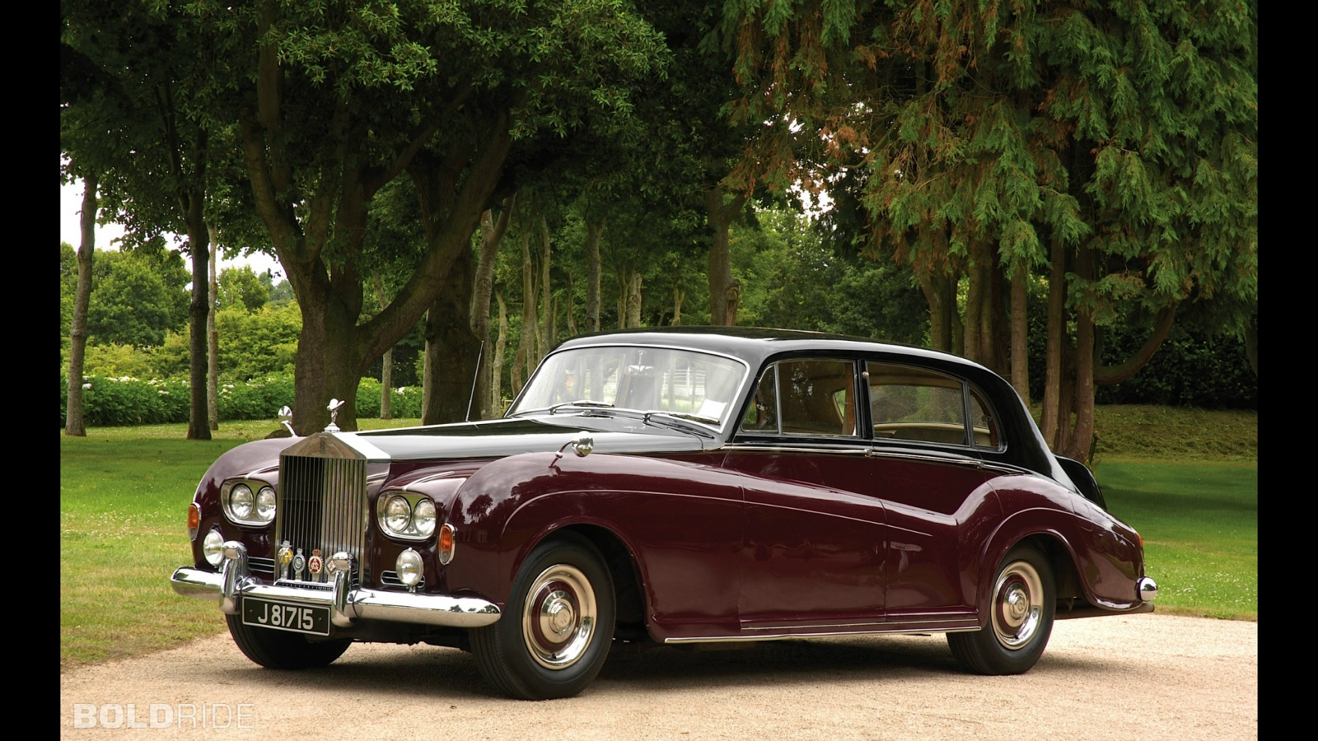 rolls royce silver cloud iii sct100 touring limousine. Black Bedroom Furniture Sets. Home Design Ideas