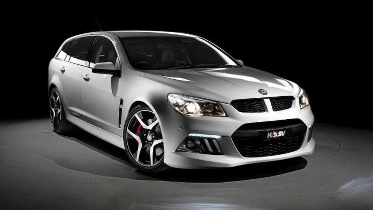 HSV GEN F CLUBSPORT TOURER R8 - low res - 14.5.2013
