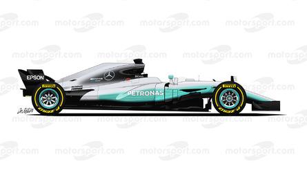 La Formule 1 reprend ses droits ce week-end en Australie