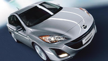 Takuya special editions announced for Mazda2, Mazda3 and Mazda6 in UK