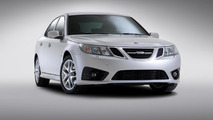 Saab officially sold to National Electric Vehicle Sweden