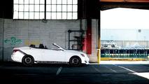 Lexus Brings Six Tuner Concepts to SEMA
