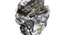 Hyundai Reveals New Diesel R-Engine