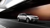 France : les ventes de voitures neuves s'effondrent en octobre