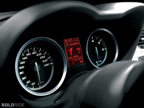 Alfa Romeo 159