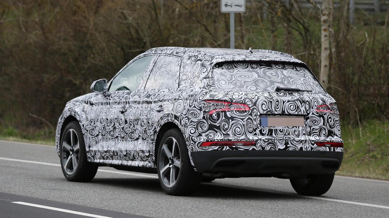 ... Audi R8 Spyder further Audi A5 4 Door 2017 furthermore Audi A5 4 Door
