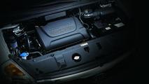 Kia Grand VQ-R