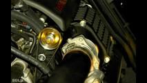 LupiniPower Chevrolet SuperUte